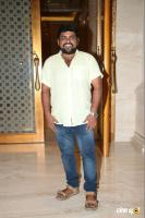 Velaikkaran Audio Launch (13)