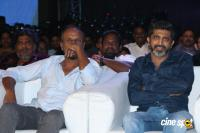Velaikkaran Audio Launch (31)