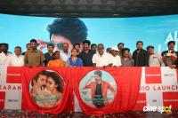 Velaikkaran Audio Launch (37)