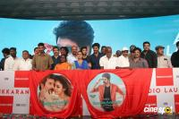 Velaikkaran Audio Launch (38)