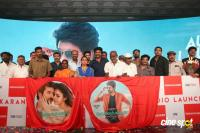 Velaikkaran Audio Launch (39)
