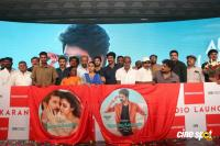 Velaikkaran Audio Launch (40)