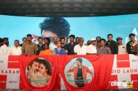 Velaikkaran Audio Launch (41)