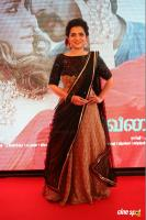 Velaikkaran Audio Launch (5)