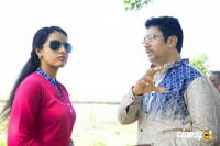 Aruva Sanda Movie Working Stills