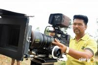 Aruva Sanda Working Stills (12)