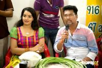 Aruva Sanda Working Stills (9)