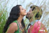 Aruva Sanda Tamil Movie Photos