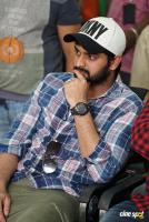Chalo Movie Team At Vizag Event (12)
