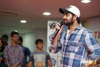 Chalo Movie Team At Vizag Event (18)
