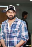 Chalo Movie Team At Vizag Event (19)