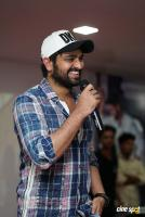 Chalo Movie Team At Vizag Event (21)