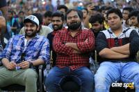 Chalo Movie Team At Vizag Event (28)