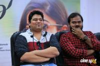 Chalo Movie Team At Vizag Event (29)