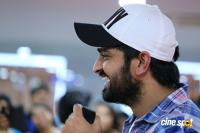 Chalo Movie Team At Vizag Event (31)