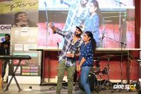 Chalo Movie Team At Vizag Event (7)