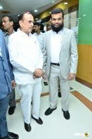 Heera Gruop of Company's New Office Launch (10)