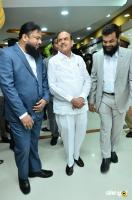 Heera Gruop of Company's New Office Launch (11)