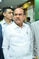 Heera Gruop of Company's New Office Launch (12)