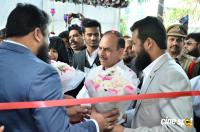 Heera Gruop of Company's New Office Launch (5)