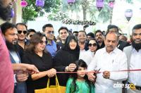 Heera Gruop of Company's New Office Launch (9)