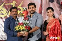 Indrasena Movie Success Meet (10)
