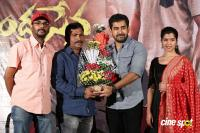 Indrasena Movie Success Meet (11)