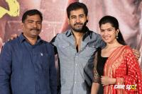 Indrasena Movie Success Meet (12)
