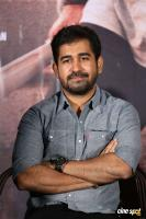 Indrasena Movie Success Meet (15)