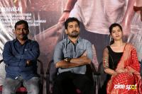 Indrasena Movie Success Meet (18)