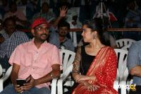 Indrasena Movie Success Meet (3)