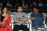 Indrasena Movie Success Meet (5)