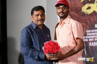 Indrasena Movie Success Meet (8)