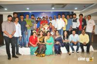 MAA Celebrating Silvar Jublee Press Meet Photos
