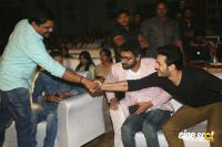 Malli Raava Movie Pre Release Event (3)