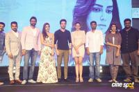 Malli Raava Movie Pre Release Event (52)