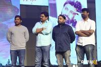 Malli Raava Movie Pre Release Event (63)