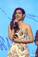 Malli Raava Movie Pre Release Event (67)