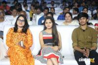 Malli Raava Movie Pre Release Event (70)