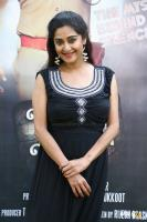 Charmila Actress Photos