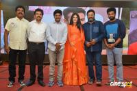 Saptagiri LLB Movie Pre Release Event Photos