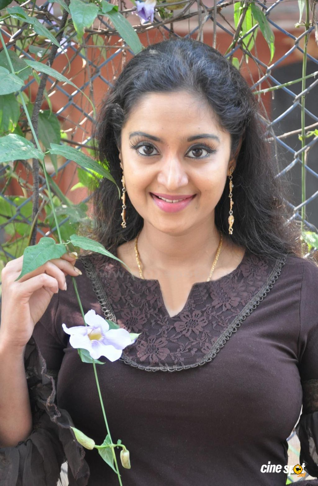 Charmila Photos Charmila Malayalam Movie Actress Photos Stills (5)