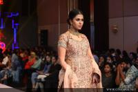 2017 Indian Fashion League photos (6)