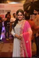 2017 Indian Fashion League photos (67)