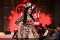 2017 Indian Fashion League photos (7)