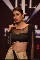 2017 Indian Fashion League photos (74)