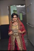 2017 Indian Fashion League photos (85)