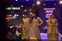 2017 Indian Fashion League photos (98)