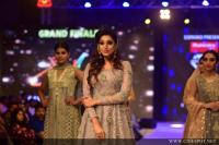 2017 Indian Fashion League photos (99)