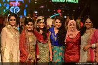 2017 Indian Fashion League photos (126)